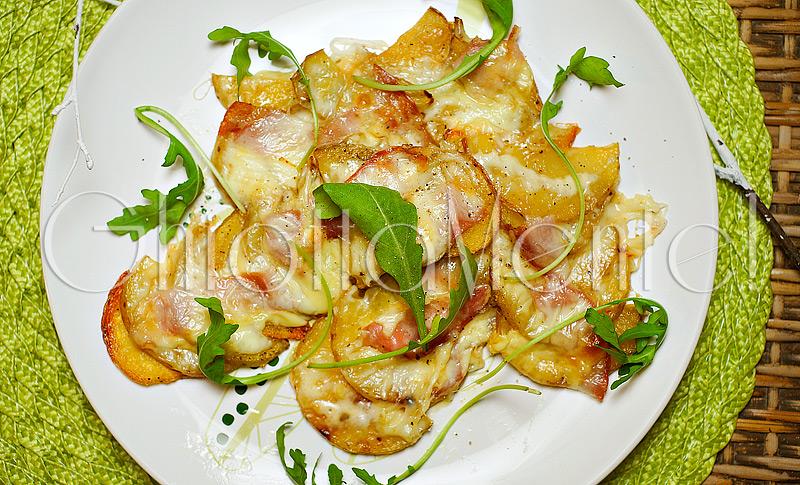 patate-cavolfiori-formaggi-prosciutto-forno-potato-cauliflower-cheese-oven-09-800