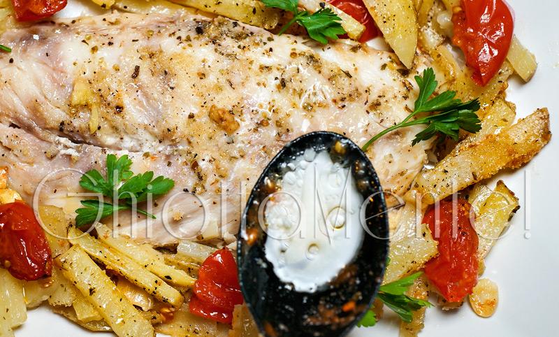 pesce-filetti-persico-patate-forno-07-800