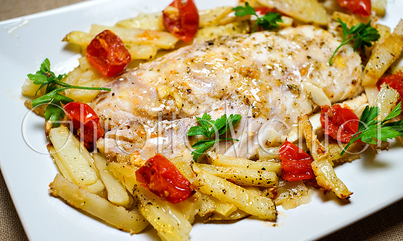 pesce-filetti-persico-patate-forno-10-800