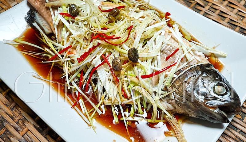 pesce-trota-vapore-cinese-zenzero-cipolotti-19-800