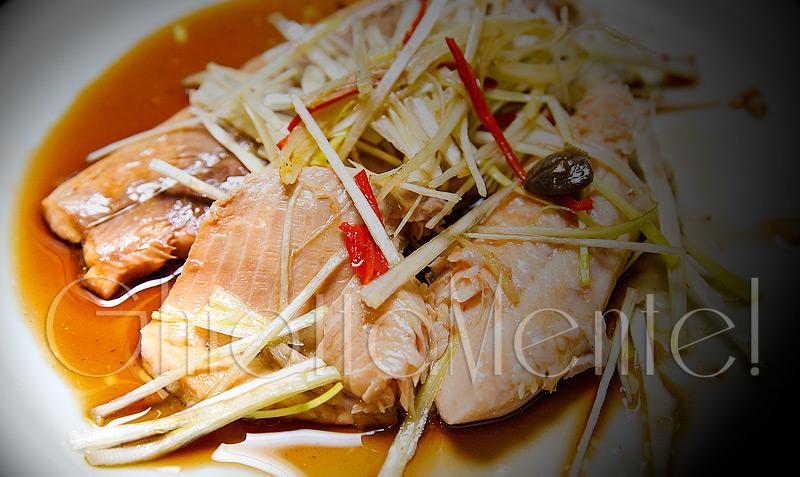 pesce-trota-vapore-cinese-zenzero-cipolotti-20-800