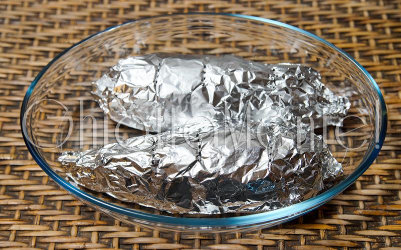 petto-pollo-farcito-pancetta-erba-cipollina-11-800