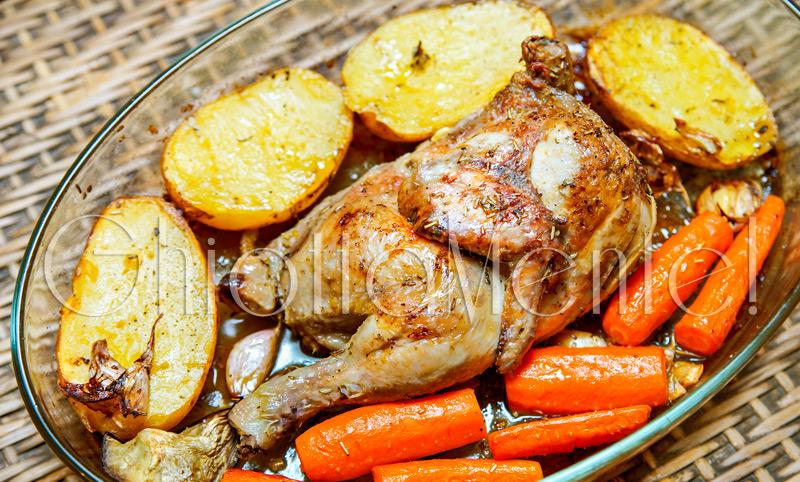 pollo-patate-catote-al-forno-04-800