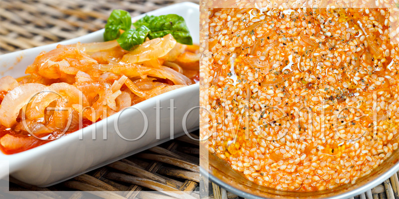 risotto-passata-pomodorini-basilico-04-800