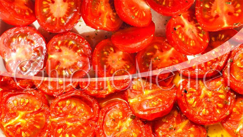 risotto-passata-pomodorini-basilico-12-800
