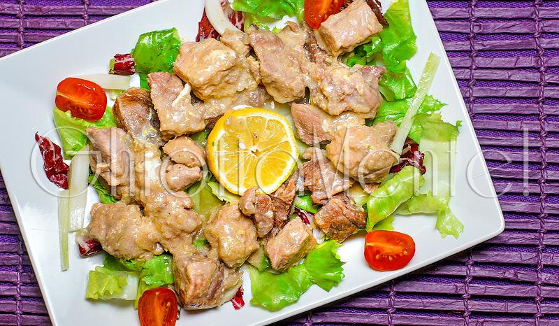 spezzatino-maiale-limone-tuorlo-03-800