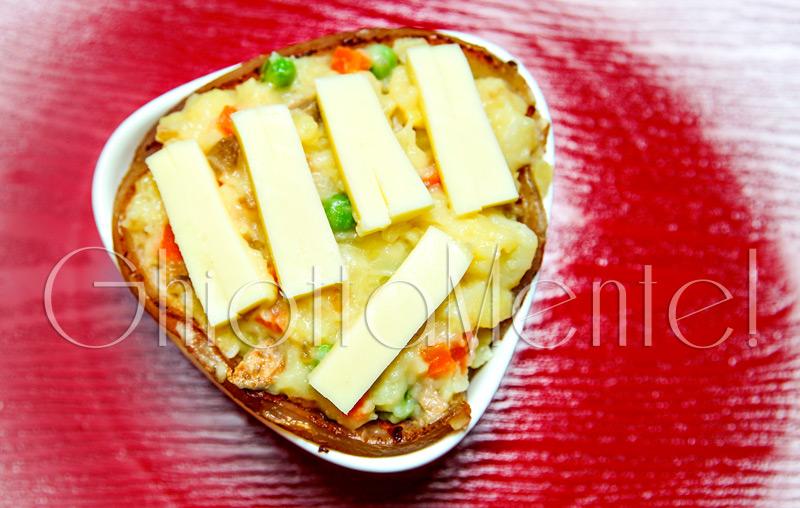 vulcano-pancetta-patate-verdure-07-800