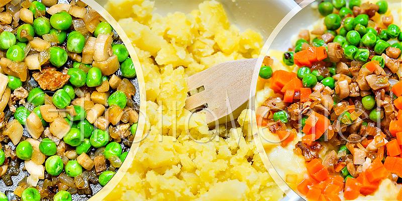 vulcano-pancetta-patate-verdure-16-800