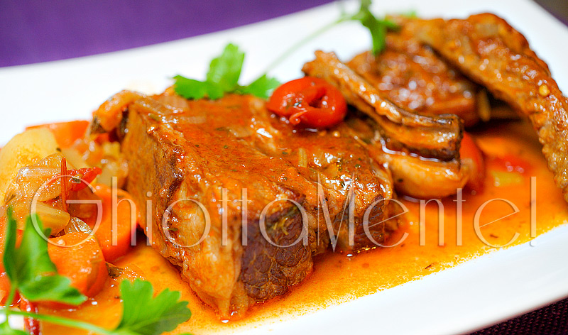 stufato-manzo-costine-patate-carote-stewed-beef-ribs-potatoes-carrots-12-800