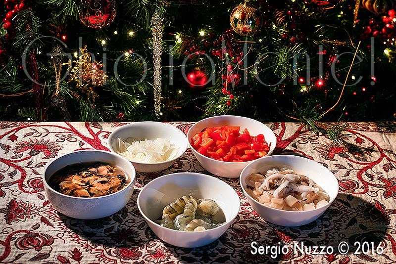 gnocchetti-frutti-di-mare-peperoni-1-800