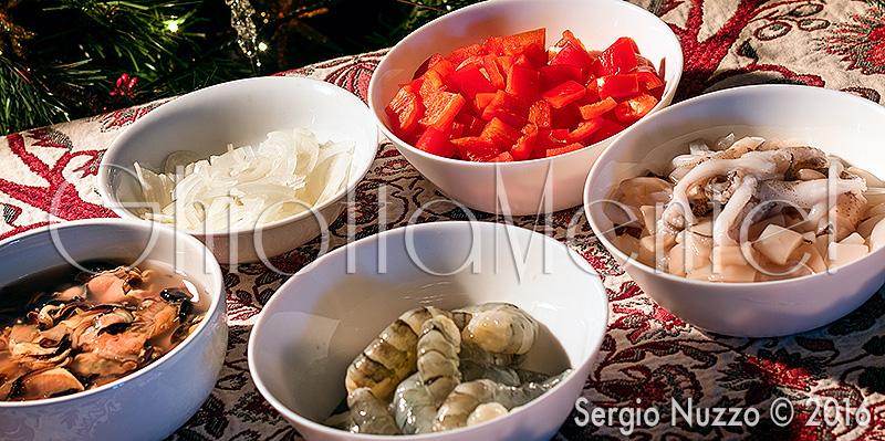 gnocchetti-frutti-di-mare-peperoni-1crop800