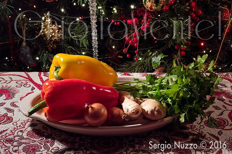 gnocchetti-frutti-mare-peperoni-6-800