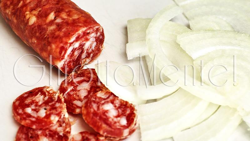 pasta-conchiglie-cinghiale-curcuma-shellpasta-salami-turmeric-01-800