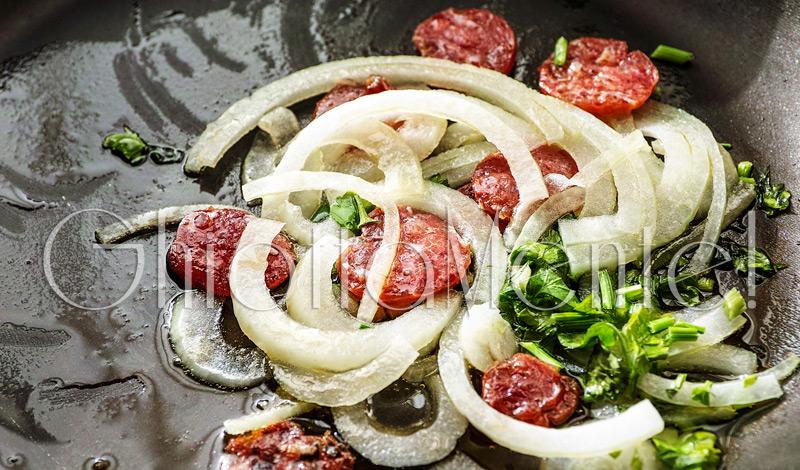 pasta-conchiglie-cinghiale-curcuma-shellpasta-salami-turmeric-02-800