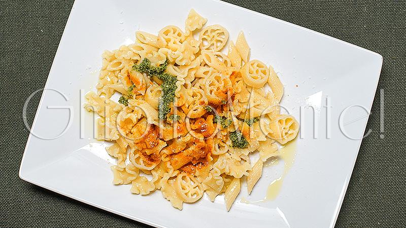 pasta-pesto-curcuma-1b800