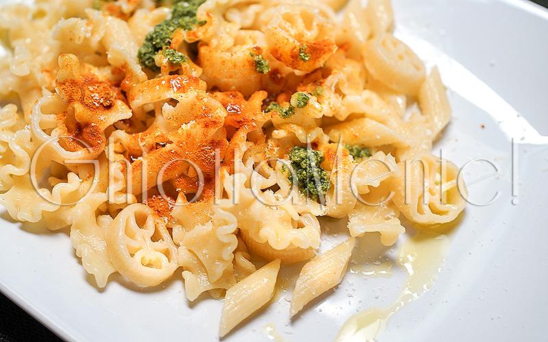 pasta-pesto-curcuma-2b800