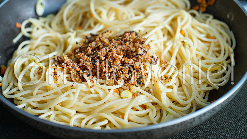 pasta-spaghetti-bottarga-limone-fish-eggs-lemon-08-800