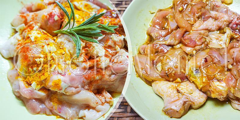 pollo-grill-asiatica-porro-chicken-asian-style-leek-grillpan-04-800