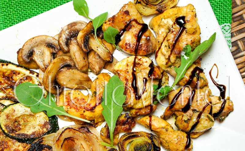 pollo-grill-asiatica-porro-chicken-asian-style-leek-grillpan-08a-800
