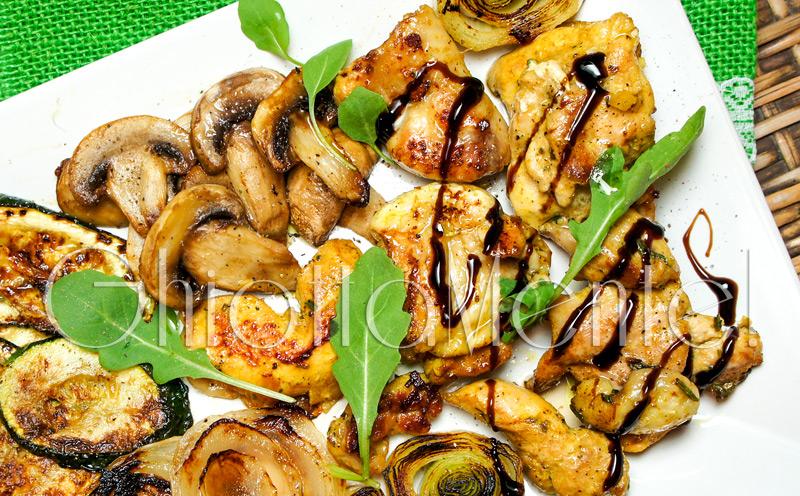 pollo-grill-asiatica-porro-chicken-asian-style-leek-grillpan-08a-800