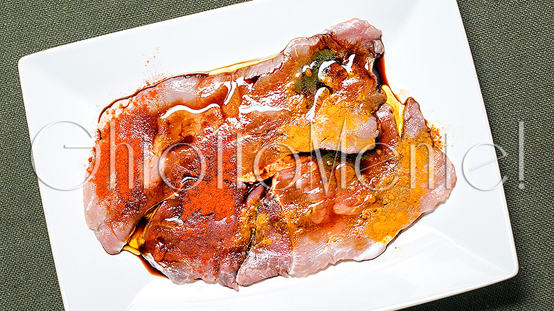 scaloppine-orientale-1b800
