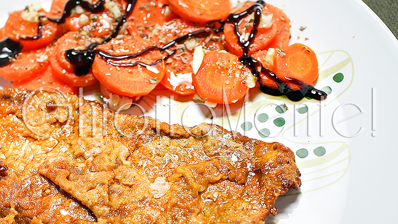 scaloppine-orientale-5b800
