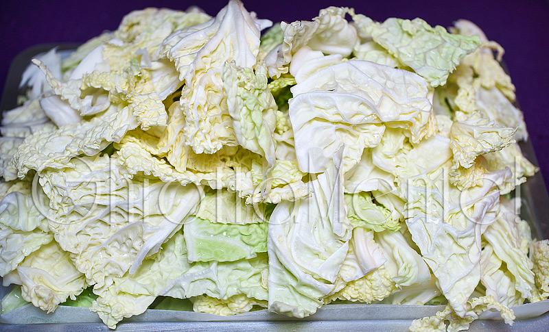 verza-croccante-al-forno-curcuma-savoy-cabbage-crunchy-in-oven-vegan-01-800