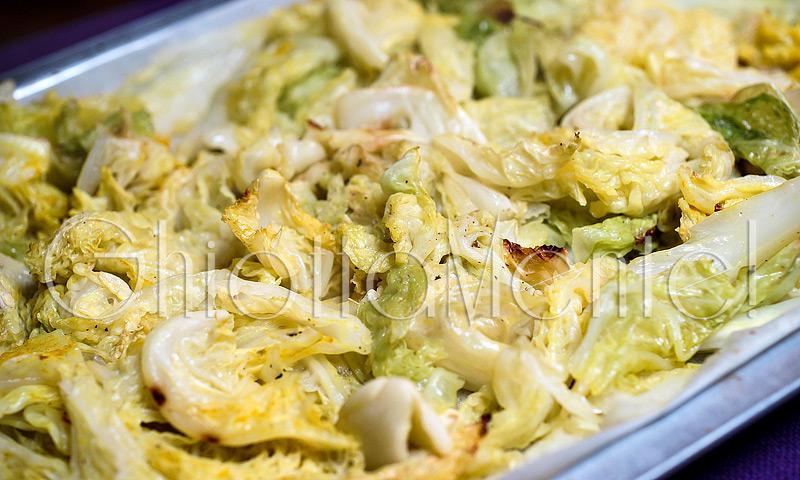verza-croccante-al-forno-curcuma-savoy-cabbage-crunchy-in-oven-vegan-04-800
