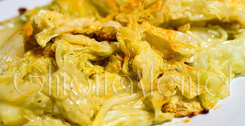 verza-croccante-al-forno-curcuma-savoy-cabbage-crunchy-in-oven-vegan-06-800