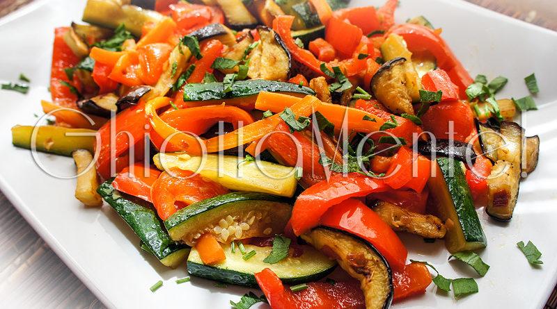Cucina asiatica ghiottamente for Cucina cinese ricette